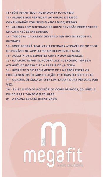 2megafit_site01
