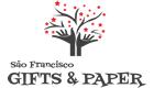 sfgifts_logo